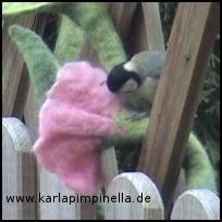 Filzvogel3