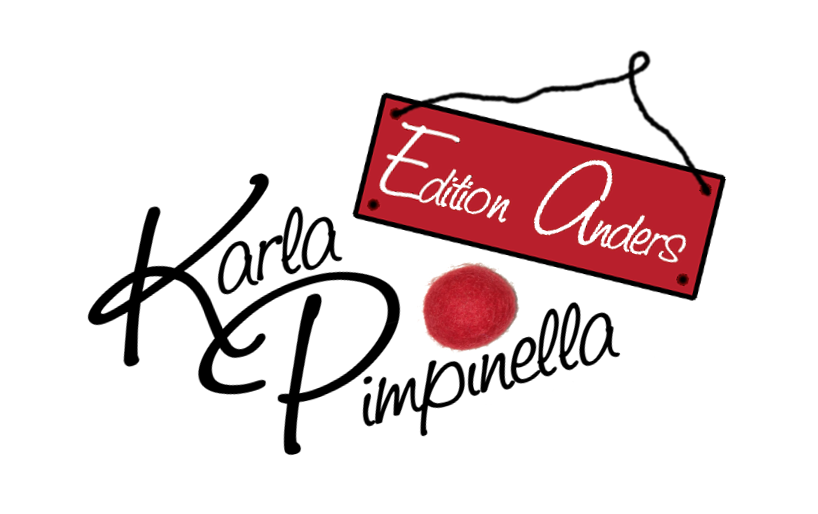 logo-edition-anders-transparent-gedreht